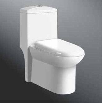 木马人坐便器卫浴