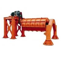 水泥制品机械