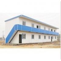 无锡市活动板房回收% 优质稳定% 吴江昌鸿