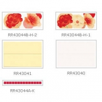 RR43040&RR43041