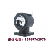 CH3500遥控强光灯 车载遥控探照灯 金牌电器 YFW62