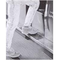 滑板防滑砂;机械平台防滑砂;止滑布;供应防滑胶带,防滑贴,背