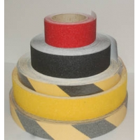 防滑胶带 警示防滑胶带