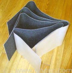 北京防滑砂纸;广东防滑砂纸;江苏防滑砂纸;福建防滑砂纸;上海
