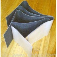 江苏滑板砂纸;山东滑板砂纸;福建滑板砂纸;广东滑板砂纸