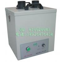 手工焊锡烟尘净化器/锡炉烟雾净化机
