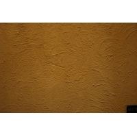 硅藻泥壁材