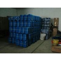 厂家独家醇油配方甲醇燃料添加剂,生物醇油乳化剂