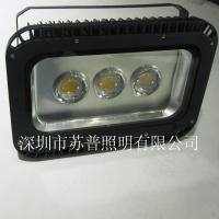 LED隧道灯120 广场专用集成投光灯