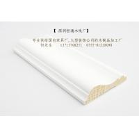 深圳木线厂