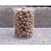 广州8-16mm园艺陶粒 保水性能优越