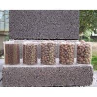 广州轻质陶粒8-24mm 绿化滤水用