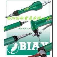 BIAX气动工具气钻风钻T27-65 PLF88 SRD