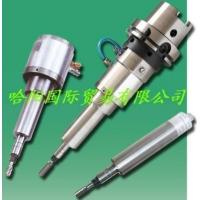 BIAX气动研磨工具气动锯往复锯SRD3-55