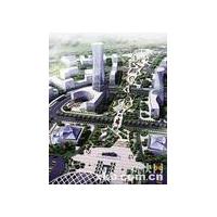 """节能减排不是口号 莫让""""低碳城市""""成形象工程"""