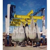 进口PRONAL人造橡胶弹性工程