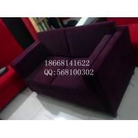 杭州沙发定做/杭州咖啡厅沙发定做/西餐厅沙发定做