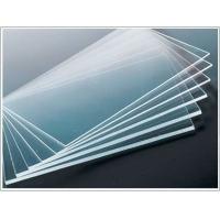 天津有機玻璃,PS有機板