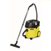 【吸尘吸水机】泉州地毯吸尘吸水机,莆田 南平地毯吸尘吸水机
