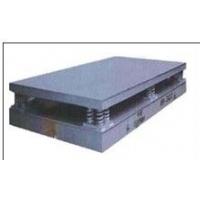 龙岩数字地磅 150吨地板价格 衡器地磅,各种地磅供应