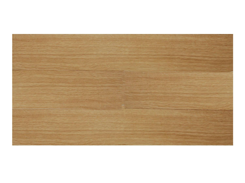 橡木地板产品图片,橡木地板产品相册 - 广州市欧格