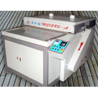 精锴多片锯MJ1280-A