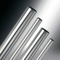 不锈钢机械结构管