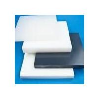 高分子聚乙烯塑料板供应商 汤阴科泰橡塑专业供应