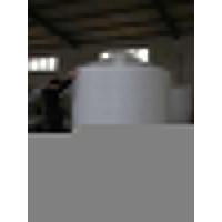 山东5t塑料化工桶、济南5t塑料化工桶、淄博5t塑料化工桶