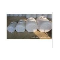 厂家供应大容量塑料容器