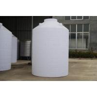 青州塑胶容器