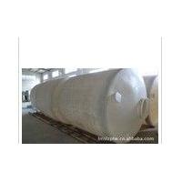 山东10t塑料水桶价格青州利民塑料 直销