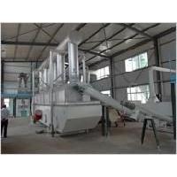 石墨烘干機 鐵嶺市遠大干燥設備13804107824
