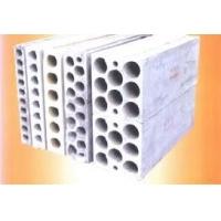 专业石膏砌块厂家供应耐火保温隔热石膏
