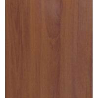 ★德宝★厂家直销-水晶面强化木地板(富贵红)特价