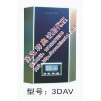 电采暖炉 电磁采暖炉 电锅炉 家用电锅炉 电热水采暖炉 电壁