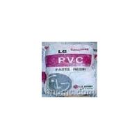 供应各种型号PVC食品级,型号:M1000,WS800S