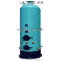 山东青岛烟台威海采暖锅炉,热水洗浴锅炉龙口采暖热水锅炉