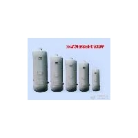 CLSG型浴室热水锅炉,采暖洗浴锅炉,常压锅炉厂家