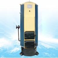 CLSG燃煤常压采暖锅炉,燃煤供热锅炉厂家,车间厂房供暖锅炉