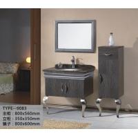成都联兴不锈钢浴室柜