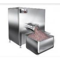 120型绞肉机,130型冻肉绞肉机,绞肉机精品数成远