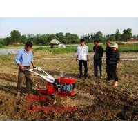 小型耕地机 耕地机