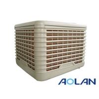 澳蓝风神系列-环保空调蒸发式冷气机冷风机