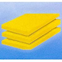 成都保温材料-成都华泰岩棉保温材料-岩棉板