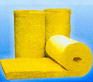 成都保温材料-成都华泰岩棉保温材料-岩棉毡