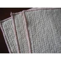 华润膨润土防水垫防水毯13695380883