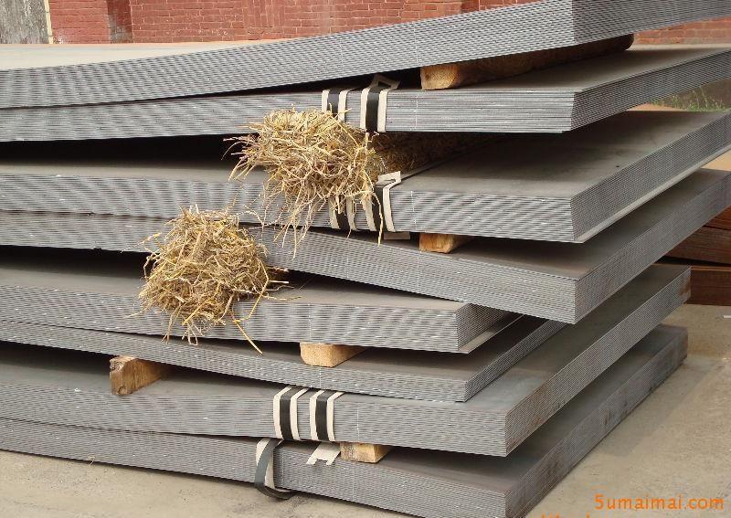 天津熱軋鋼板、天津鍍鋅熱板、天津熱軋鋼卷-- 熱板