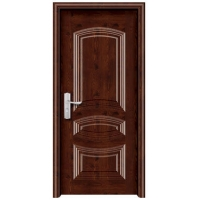 钢木门 钢木室内门 室内钢木门 十大钢木门品牌 品牌钢木门