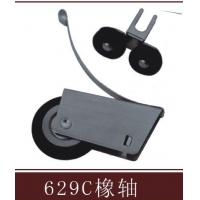 安徽合肥雅鑫玻璃耗材-629C橡轴